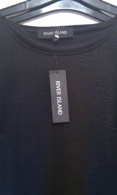 X Mens Tops, T Shirt, Life, Fashion, Supreme T Shirt, Moda, Tee Shirt, Fashion Styles, Fashion Illustrations