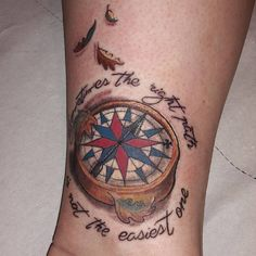 0f5e3383b40ba 30 Picture Perfect Pocahontas Tattoo Ideas – All The Colors Of The Wind And  More Father