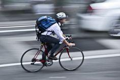 5 dicas fantásticas para saber como poupar nos transportes - http://www.comofazer.org/como-poupar/5-dicas-fantasticas-para-saber-como-poupar-nos-transportes/