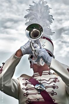 The Cadets of DCI... <3