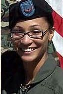 Samuels Died August 2007 Serving During Operation… Fallen Heroes, Fallen Soldiers, Army Sergeant, Fort Hood, All Hero, Military Women, August 15, American Soldiers, Heroes