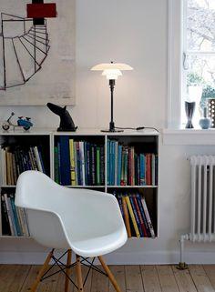 Louis Poulsen - PH 3/2 Table Lamp