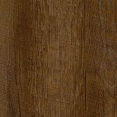 TrafficMASTER Allure Ultra 7.5 in. x 47.6 in. Sawcut Dakota Resilient Vinyl Plank Flooring (19.8 sq. ft. / case)-54112 at The Home Depot $3.44 sq ft  AC rated 4