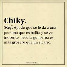 Funny Spanish Memes, Spanish Humor, Funny Memes, Hilarious, Love W, Frases Tumblr, Ecards, Quotes, Netflix