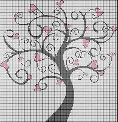 i.pinimg.com 750x 99 55 d8 9955d8443fc40abb7600dcfc3038776e.jpg