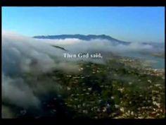 Incredible 7 Days - God created World - YouTube