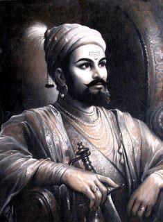 My King Shiva Wallpaper, Photo Wallpaper, Warriors Wallpaper, Wallpaper Quotes, Rare Pictures, Historical Pictures, Shivaji Maharaj Painting, Shivaji Maharaj Hd Wallpaper, Indian Arts And Crafts