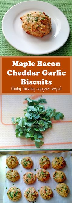 1000+ images about Food Glory on Pinterest | Pictures of, Pictures of ...