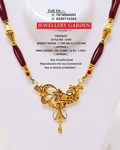 Gold Mangalsutra Designs, Gold Earrings Designs, Gold Jewelry Simple, Golden Jewelry, Bridal Bangles, Wedding Jewelry, Toe Ring Designs, Gold Pendent, Bengali Bride
