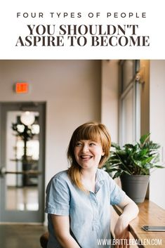 Four Types of People You Shouldn't Aspire To Become Proverbs 26, Book Of Proverbs, Types Of People, Read Later, Christian Living, Faith, Blog, Christian Life, Blogging