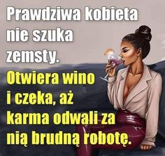 Motto, Whisky, Girl Power, Wise Words, Quotations, Life Quotes, Jokes, Thoughts, Humor
