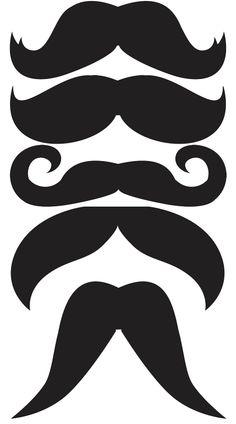mustaches-template.jpg 889×1.600 píxeles