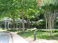 PresenceTech's Atlanta Office -   1200 Ashwood Parkway, Suite 410  Atlanta, GA 30338  T: +1 (888) 908 0117
