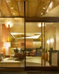A stay at Hotel Abri puts you in Union Square, near the best of San Francisco. #Jetsetter