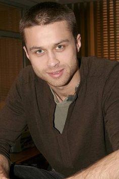 Classify Polish Actors Maciej Zakościelny