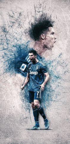Cr7 Messi, Lionel Messi, Neymar, Cristiano Ronaldo Manchester, Cristiano Ronaldo Juventus, Cr7 Juventus, Cristino Ronaldo, Ronaldo Football, Camisa Arsenal