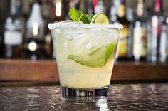 Sedona Happy Hour Daily from 3:00 – 5:00pm Sit back, relax and enjoy a memorable…