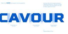 TT Squares - Webfont & Desktop font « MyFonts