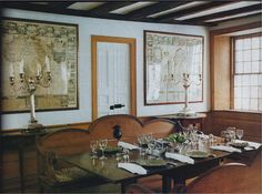 /\ /\ . Bill Blass This room was the inspiration for my house in the 1980's!!!!!