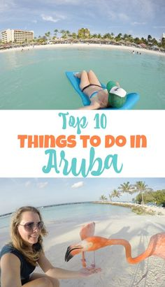 A List Of Things To Do In Aruba I Miss The Coco Beach Bar And Grill Used Dine There For Lunch Every Day When Lived