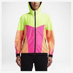 Jaqueta NikeLab X Kim Jones Windrunner Feminina | Nike