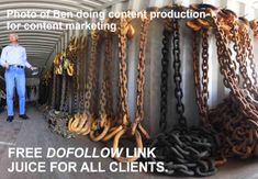 As part of monthly digital marketing's backlink building, clients of SEO Perth get free high PR dofollow backlink juice building services in Perth for better search engine optimization. Seo Marketing, Content Marketing, Seo Analysis, Online Digital Marketing, Best Seo Services, Perth Australia, Seo Strategy, Search Engine Optimization, Juice