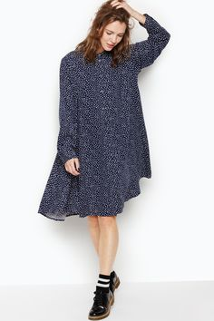Monki | View all new | Rory dress