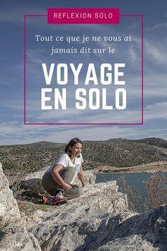 Solo Travel Girl Tips Singles Holidays, Wanderlust Quotes, Wanderlust Travel, Single Travel, Costa Rica Travel, Destination Voyage, Travel Alone, Cheap Travel, Travel