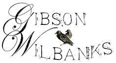 GibsonWilbanks_Logo_transparent.png (2874×1572)