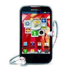 Motorola con nuevo servicio Movistar Sonora - http://www.tecnogaming.com/2013/03/motorola-con-nuevo-servicio-movistar-sonora/