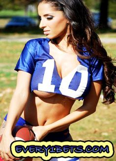 best sports betting sites for USA players that have mobile apps with FREE BET OFFERS courtesy of Every1bets.com