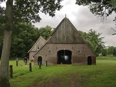 Erve Brummelhuis, Haaksbergen