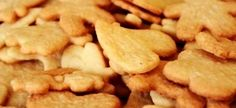 Ma se soetkoekies Altyd 'n Wenner…. Baking Recipes, Cookie Recipes, Snack Recipes, Dessert Recipes, Snacks, Desserts, Pie Recipes, Easy Recipes, Biscuit Cake