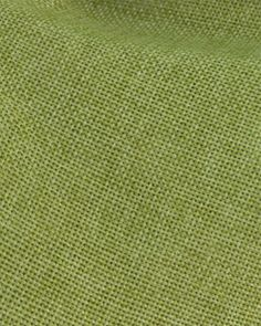 LR Shade: Vintage Linen Avocado | Online Discount Drapery Fabrics and Upholstery Fabric Superstore!