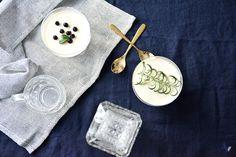 #SUOMI100 | aarevisuals . #riisipannacotta #ricepannacotta #dessert #picnic #tablesetting #tableware #blog #juhla