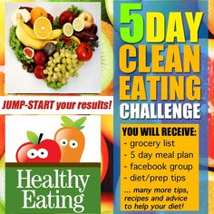 FREE Clean Eating ➡️I am starting a FREE Clean Eating Support group! It will last 5 DAYS and is EXCLUSIVELY for my AMAZING IG FRIENDS. ➡️Would you like to join us❓Leave your NAME and EMAIL below or DM me to recieve all the details❗️ Starts MONDAY Jan. 5th  WHAT YOU GET  Private Group on Facebook Motivation & Support Nutrition Plan THAT WORKS No Required workouts  Just be COMMITTED  Be a friend, TAG A FRIEND who would love to do this too!