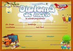 A101-Diploma-nepersonalizata-de-merit-gradinita-Model-03A.jpg (800×566)