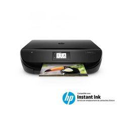 49.90 € ❤ #BonPlan - #Imprimante #HP Envy 4522 - Compatible Instant Ink ➡ https://ad.zanox.com/ppc/?28290640C84663587&ulp=[[http://www.cdiscount.com/informatique/imprimantes-multifonction-fax/imprimante-hp-envy-4522-compatible-instant-ink/f-10711-f0v70b.html?refer=zanoxpb&cid=affil&cm_mmc=zanoxpb-_-userid]]