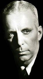 Howard Hawks - Wikipedia, the free encyclopedia