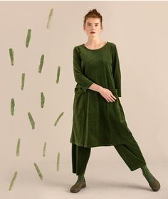 b2202aa49145 5014 Best Gudrun images in 2019 | Winter christmas, Clothing, Outfits
