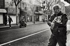 Streetlife | -VF- hat das Foto mit folgenden Metadaten aufgenommen: Größe: 1600×1060