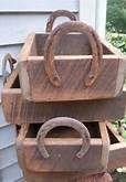 Rustic Barn Board Crafts - Bing Images