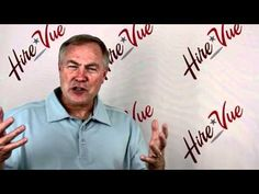 Expert networker David Bradford, CEO of HireVue explains how natural curiosity opens windows of opportunity!    Subscribe to our YouTube Channel - www.youtube.com/hirevue  Follow us on Twitter www.twitter.com/hirevue  Facebook - www.facebook.com/hirevue  SocialCam - www.socialcam.com/HireVue  Instagram - www.instagram.com/HireVue