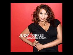 Judy Torres - Come Into My Arms