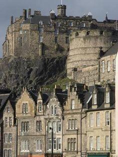 Nopeus dating Edinburgh lastin
