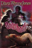Dogsbody - Diana Wynne Jones - Pocket (9780006755227) - Bøker - CDON.COM