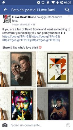 These motherfuckers are making a lot of money selling stolen artworks I recognize the one by Rory Kurtz and the one by Patrice Murciano. They have several different pages on Facebook. They have pages for selling stolen Star Wars designs pages for The Walking Dead and so on. All the links always go to teechip.com. I reported these pages hundreds of times always tagging the original artists but they keep coming back always like a fucking evil cancer. These pages are sponsorized they pop up in…