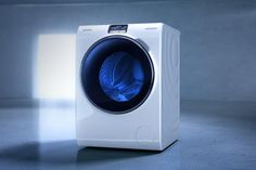 whirlpool washing machine customer care in delhi,noida,gurgaon,faridabad at your door steep Samsung, Bosch Washing Machine, Washing Machines, Chudidhar Designs, Wifi, Front Load Washer, Best Amazon, Guide, Consumer Electronics