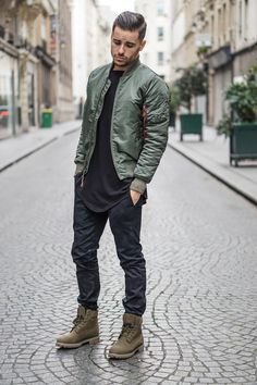 blog-mode-homme-12