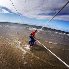 Quality Session  #reefbreakbeenie #kitesurfing #beachlife #foxsurf #reflection_shotz #reflections  #surf #ocean #TDZkite  #beachlife #borntoexplore #kitesurf #kitesurfing #liquidforce #newtonsshred #nairn #redbull #straplesskitesurfing #shred @bestkiteboarding @kiteground  @expixextreme @joshmulcoy #gopro #goprooftheday #shrikApp #moments #sup #nairn #beachlife #adventure #borntoexplore #mullaghmore #balticwaveholics #kitesista #36knots @thekitemag @thekiteshots @foxsurf #megaloop…